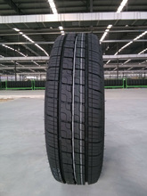 high quality comforser truck tire with 185R14C