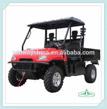 winway hot sale chinese electric car, farmboss II