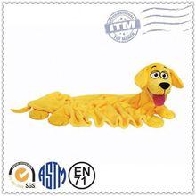 OEM Stuffed Toy,Custom Plush Toys,plush squirrels for sale