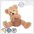 OEM Stuffed Toy,Custom Plush Toys,unstuffed plush animal skins
