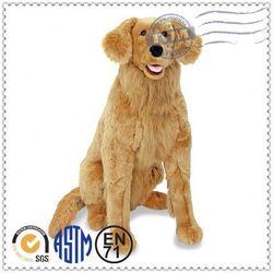 OEM Stuffed Toy,Custom Plush Toys,voice recording toy