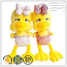 OEM Stuffed Toy,Custom Plush Toys,professional toys