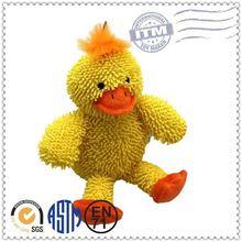 OEM Stuffed Toy,Custom Plush Toys,lovely character doll korean plush toy