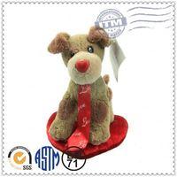 OEM Stuffed Toy,Custom Plush Toys,hanging toys for children 2013