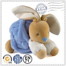OEM Stuffed Toy,Custom Plush Toys,stuffed animals shark