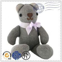 OEM Stuffed Toy,Custom Plush Toys,cute plush toy goat