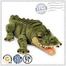 OEM Stuffed Toy,Custom Plush Toys,free sample promotional items