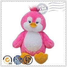 OEM Stuffed Toy,Custom Plush Toys,dora the explorer