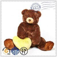 OEM Stuffed Toy,Custom Plush Toys,custom plush bag