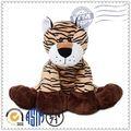 Oem do brinquedo de pelúcia, brinquedos de pelúcia personalizados, cuteplush galo de pelúcia brinquedos para venda