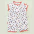 لطيف جميل 100% الجديدة الناعمة القطن الايكولوجية-- ودية استيراد الصين الجملة مصمم ملابس الاطفال من الصين