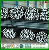 HRB400 B500B reinforcing steel rebar prices