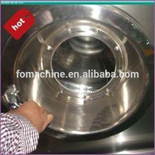 Best selling new washing machine samsung