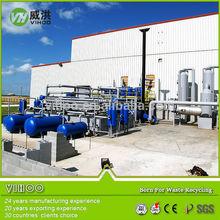 waste tyre recycling,waste tyre recycling plant,scrap tire recycling machine