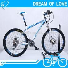 24 Speed 27.5'' Specialized Bike&Downhill Bike & Child Bicycle