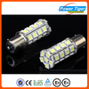 car tuning light truck lighting 3157 led bulbs