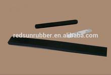 self adhesive high temperature rubber feet