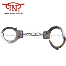 hot -sell cheap cuff /metal toy handcuffs
