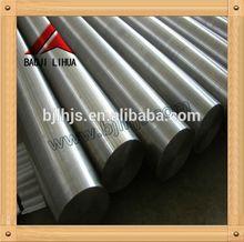 best price titanium rod garden sheds used