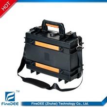382615 IP67 Protective Case, Dry Box, Camera Case