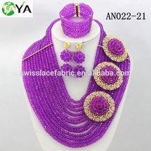 turkish jewelry istanbul grand bazaar rings sets earrings wholesale jewellery wedding jewelry new dresses