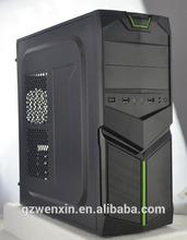 ATX computer case,low price case