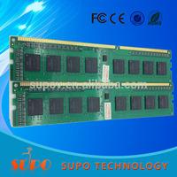 Best price ddr3 16gb ram samsung