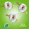 De alta calidad de la luz- emisión de diodo emisor de alta potencia de 90w del túnel del led 850 ir nms