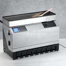 Auto Electronic Coin Counter EC98