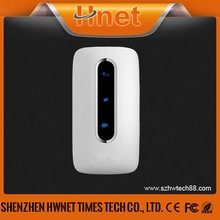 Factory low price mobile power supply 3g router portable 3g modem router
