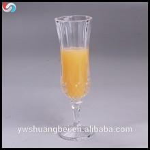 Cheap Wine Martini Glasses Wholesale, Glass Cup, Goblet Short Stem martini glass