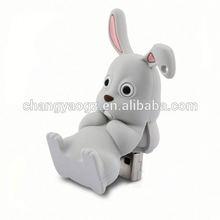 New product rabbit usb stick wholesale alibaba express