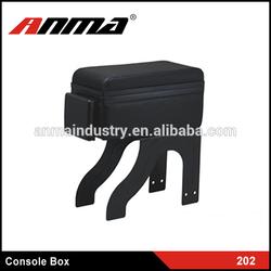 shanghai anma car accessories console box
