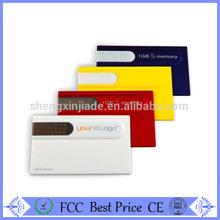 High quality 2gb-64gb download usb flash memory driver 4gb