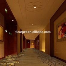 Carpet Hotel Industry NU-221