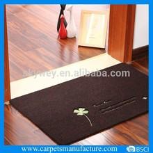 Hot Sale Door Mat,Flooring Mat,Customized Floor Mat
