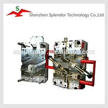 Professional OEM/ODM Plastic Articles Mold 483923