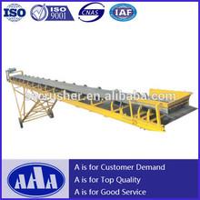 Belt Conveyor, Good Price Conveyor Belt for Quarry, Mining