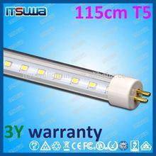 T5 LED light 1200mm, OEM acceptable, Sterilization Function