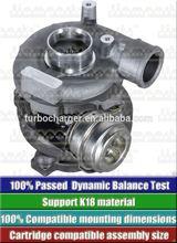 GT2556V 454191-5003S