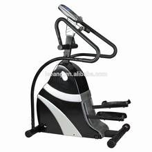 303PH vertical climber exercise machine