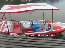 12v dc electric motor boat