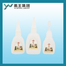 wood adhesive fast drying wood glue