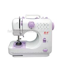 sew easy auto mini handheld sewing machine mini electric sewing machine manual