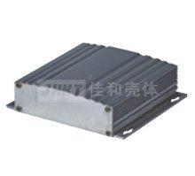 JH-6005 Aluminum junction box