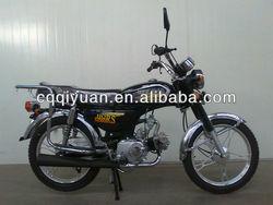 Alpha 70cc Gas Cheap Street Bike Motorcycle