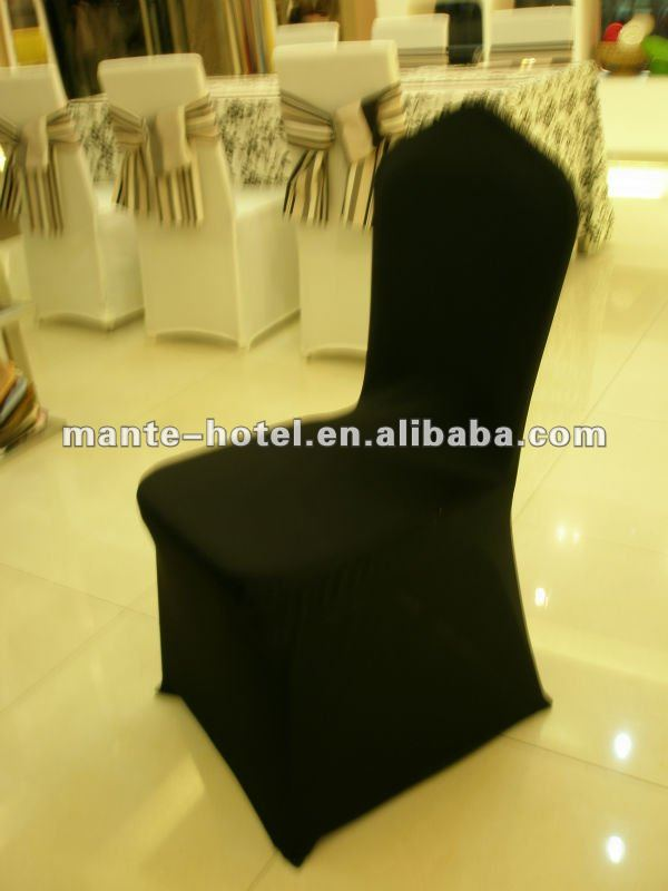 spandex chair covers for weddings buy wedding spandex chair covers