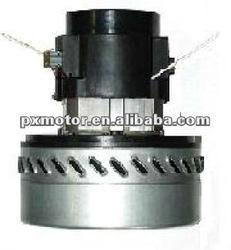 PX-PR-LG electrolux industrial vacuum cleaner motor
