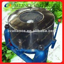 33 ALPC-4/25 China vacuum dehydrator