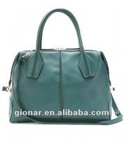 Fashion handbag 2013 leather purses handbags picture price